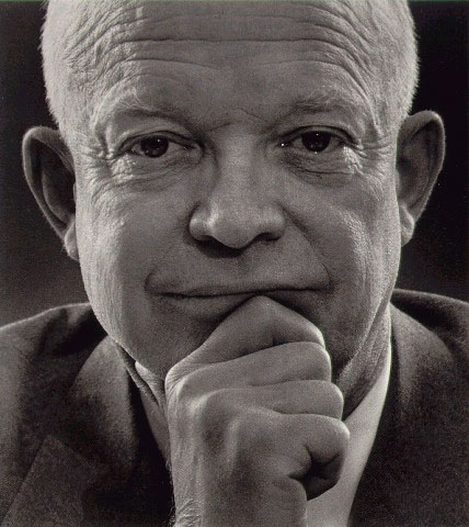 general-dwight-d-eisenhower